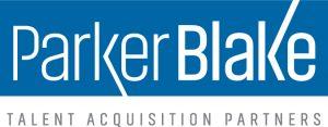 Parker Blake Logo