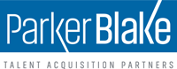 Parker Blake